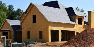 La garantie de livraison est indispensable pour la construction d'une maison