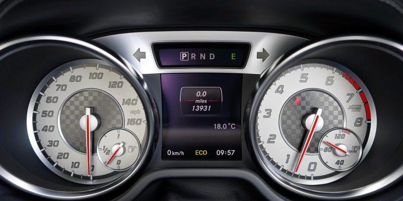 L'assurance auto est beaucoup plus intéressante en Bretagne