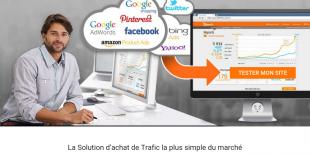 Marketing digital : l'optimisation de la publicité doit être réfléchie