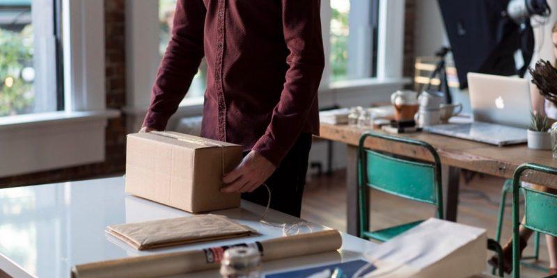 Pourquoi faire appel aux professionnels de déménagement ?