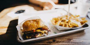 Attention à la malnutrition: l'Amérique acteur principal de l'obésité