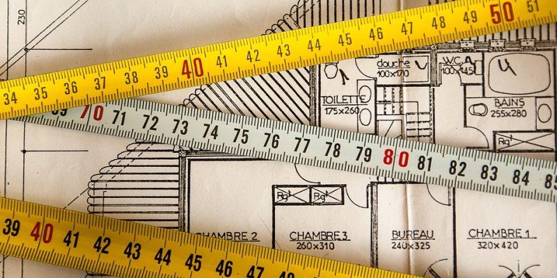 L'architecte, le professionnel du bâtiment qu'il vous faut