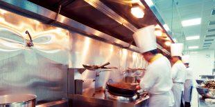 Comment choisir un équipement pour sa cuisine professionnelle ?