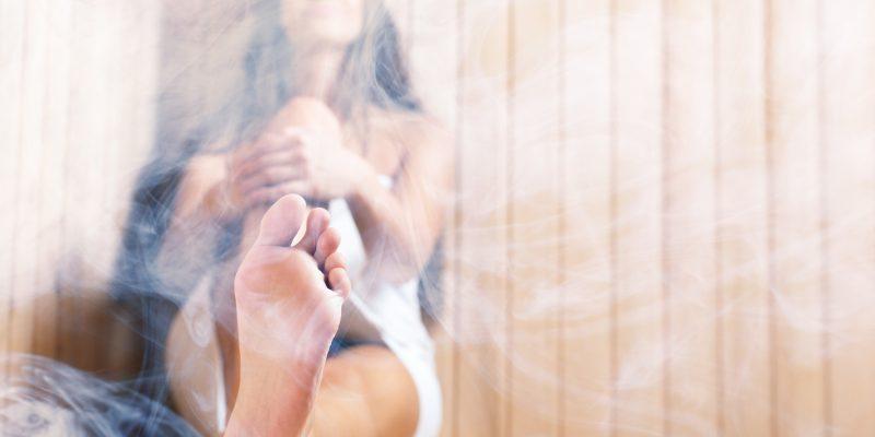 Quels effets exerce le bain de sauna sur l'organisme ?