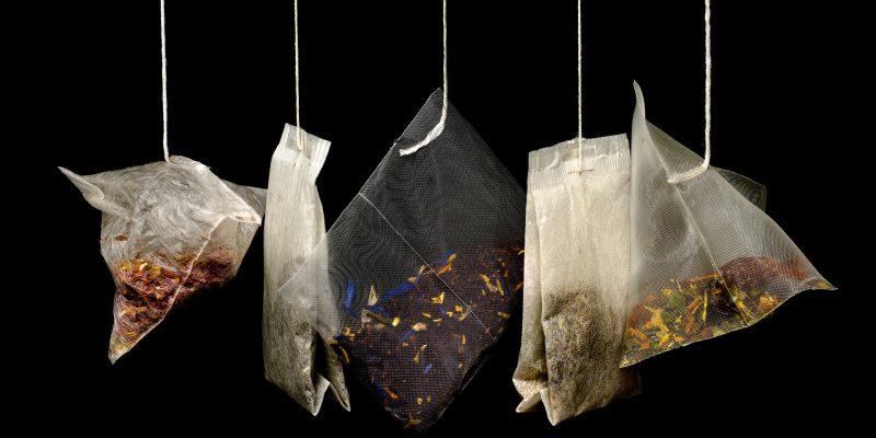 Les thés Mariage Frères:une histoire pleine de saveurs