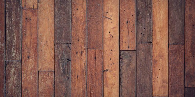 Optez pour le bois : écologique et économique