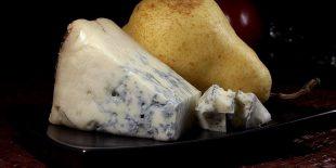 Quelques plats typiques de la gastronomie italienne