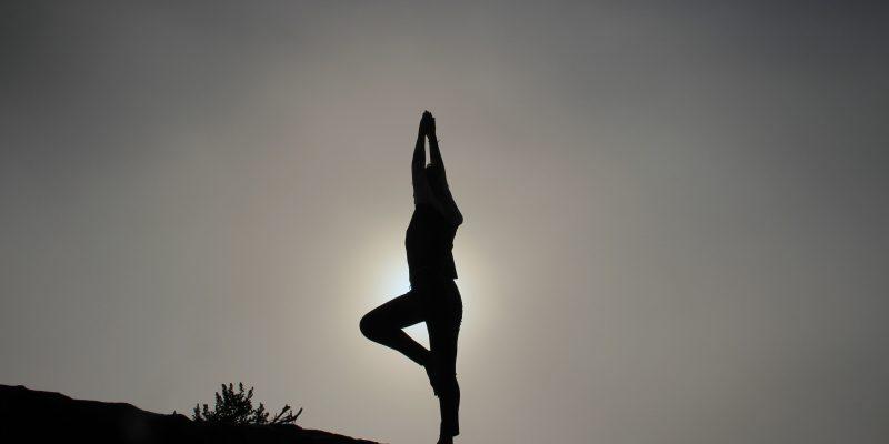Faire du sport, c'est bon pour la santé physique et mentale