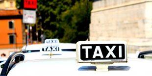 Optez pour un service de taxi pour vos différents déplacements