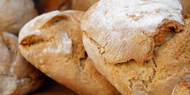 Le pain est-il mauvais pour la bonne santé ?