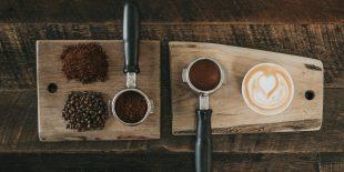 Comment bien choisir le type de mouture de café