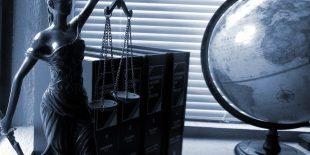 Tout savoir sur le métier de l'avocat avant d'en engager un