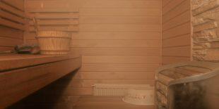 À quoi sert un sauna ?