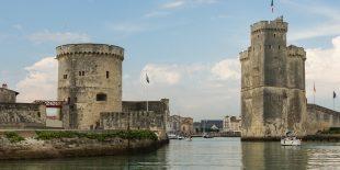 Profitez de vos vacances en Charente-Maritime