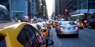 Tout savoir sur le taxi et sur ses subtilités