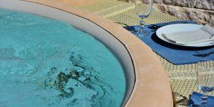 Comment bien choisir son spa gonflable?