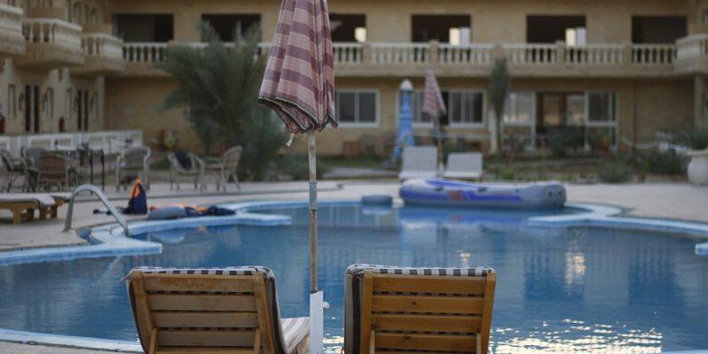 Entre un hôtel ou une chambre d'hôte, que choisir pour ses vacances ?