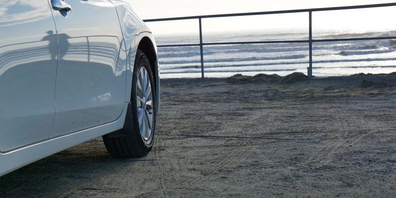 Comment limiter la casse sur votre véhicule ?