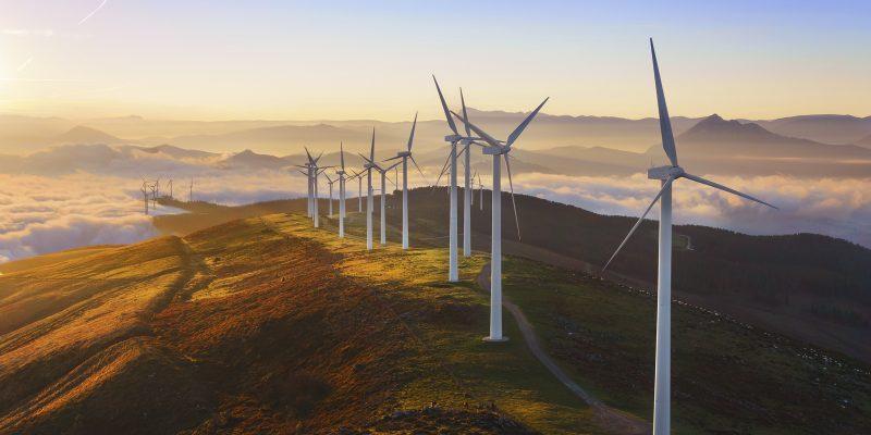 L'électricité renouvelable n'est pas si chère qu'on le pense!