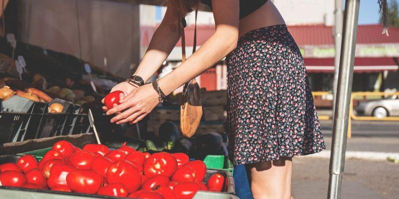 Comment se démarquer en épicerie fine?