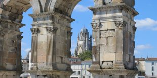 La Charente et ses endroits incontournables