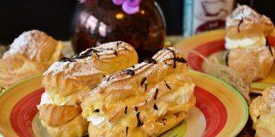 Découvrez les spécialités de votre pâtisserie dans le Bas-Rhin