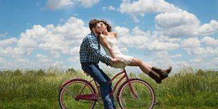 Quelle est la différence entre un vélo de course et un vélo de route ?