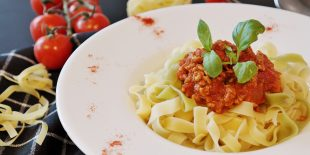 Comment acheter de la sauce bolognaise en bocal?