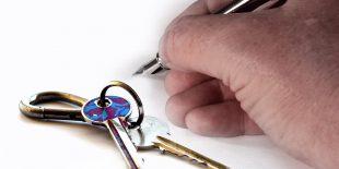 Quelles sont les obligations du locataire?