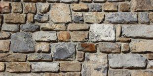 Construire sa maison en pierre?