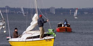Quels sont les avantages d'avoir un bateau?