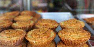 Comment s'adaptent les boulangers ?