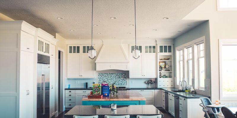Comment avoir une cuisine fonctionnelle?