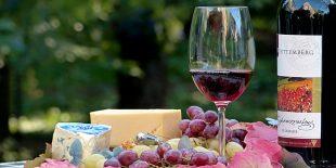 Quel vin associer avec quel fromage ?