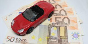 Quelle assurance choisir pour son automobile?