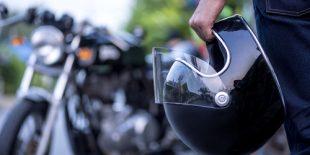 Conseils et démarches pour l'achat d'une moto d'occasion