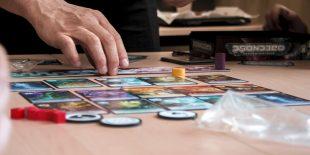 Comment faire éditer un jeu de société?