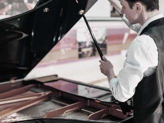 société demenagement piano